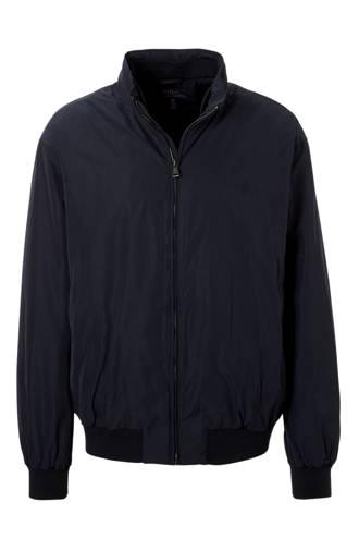 +size jas
