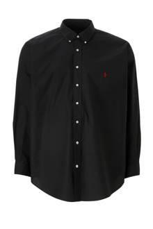 +size plussize overhemd