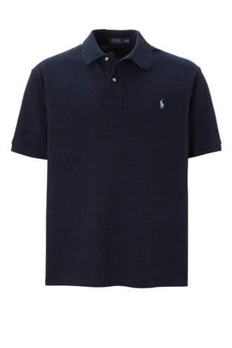 +size polo plussize