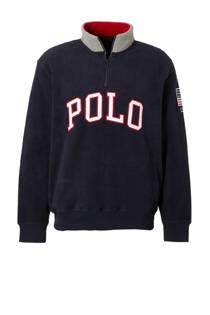 POLO Ralph Lauren  sweater (heren)