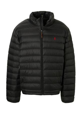 +size plussize jas