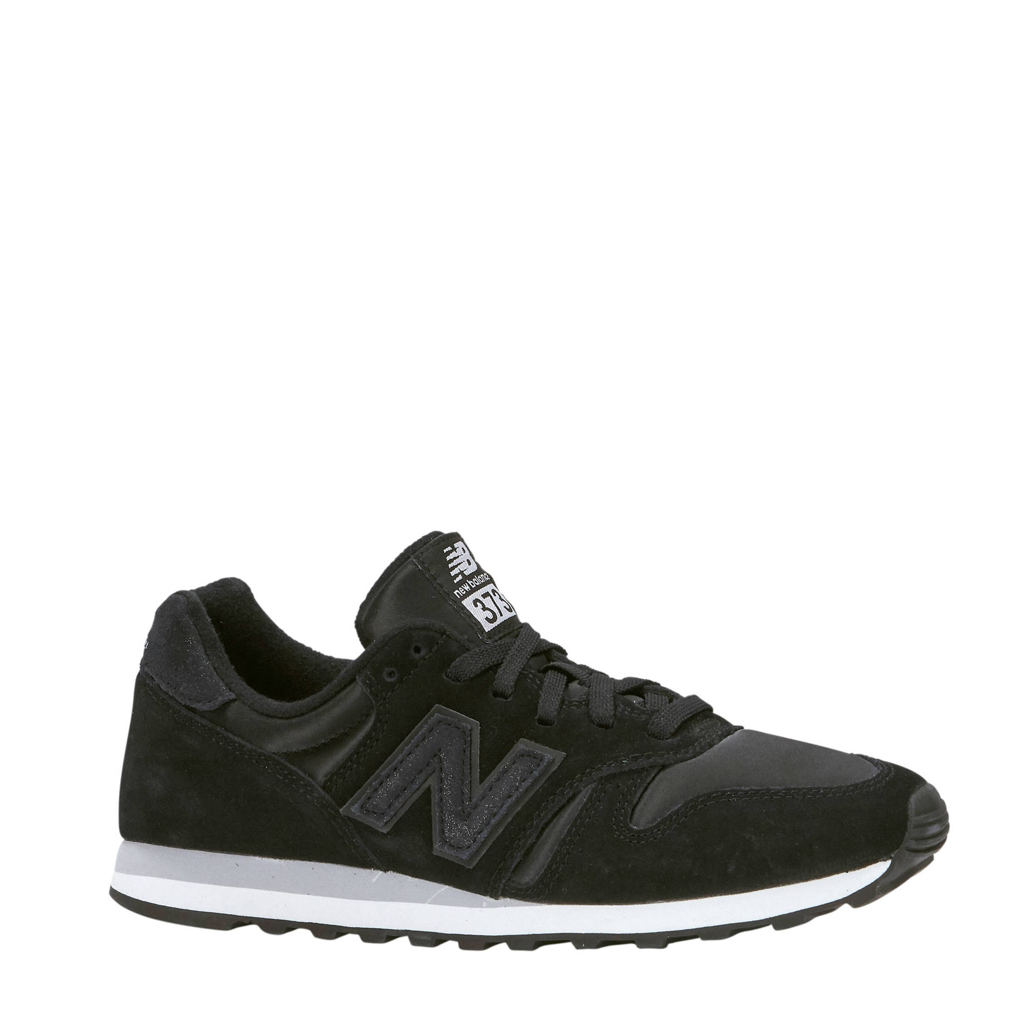 4b5eb1e2834 New Balance 373 sneakers   wehkamp