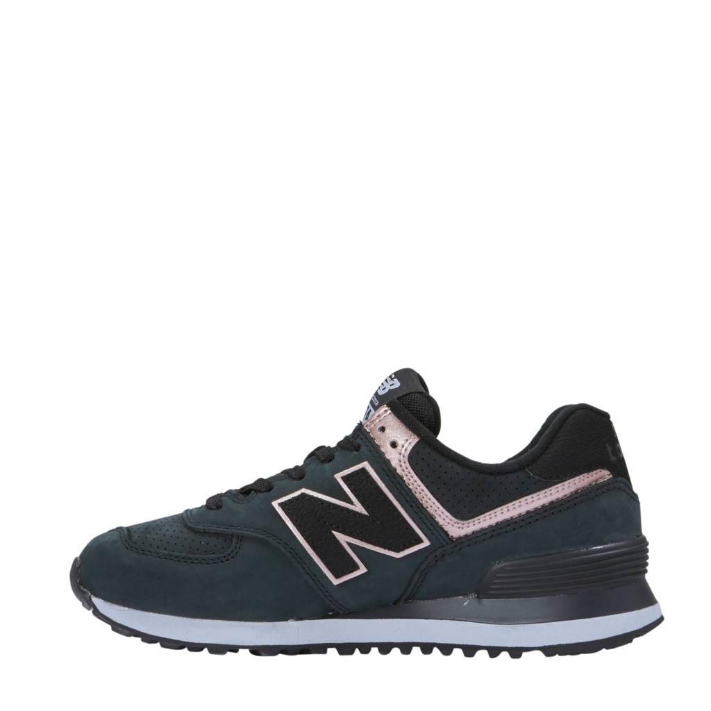 New Balance Sneakers New Balance 574 w1v18Xq