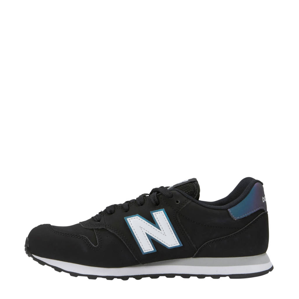 New 500 500 New Sneakers Sneakers 500 Balance Balance New Balance Sneakers 1dqBB