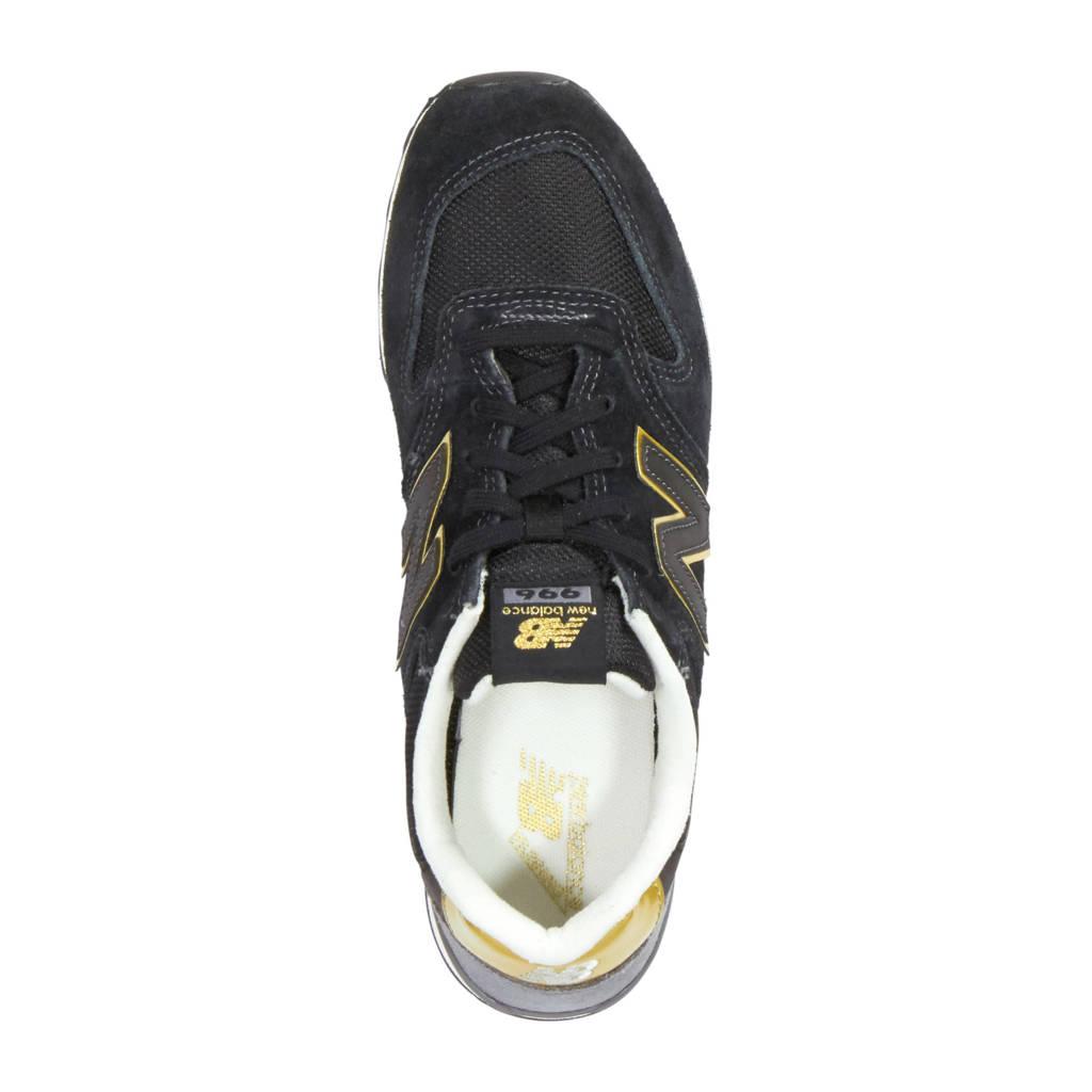 New Balance Balance Sneakers 996 New Balance Balance 996 New 996 Sneakers 996 Sneakers New Sneakers rrUqTF