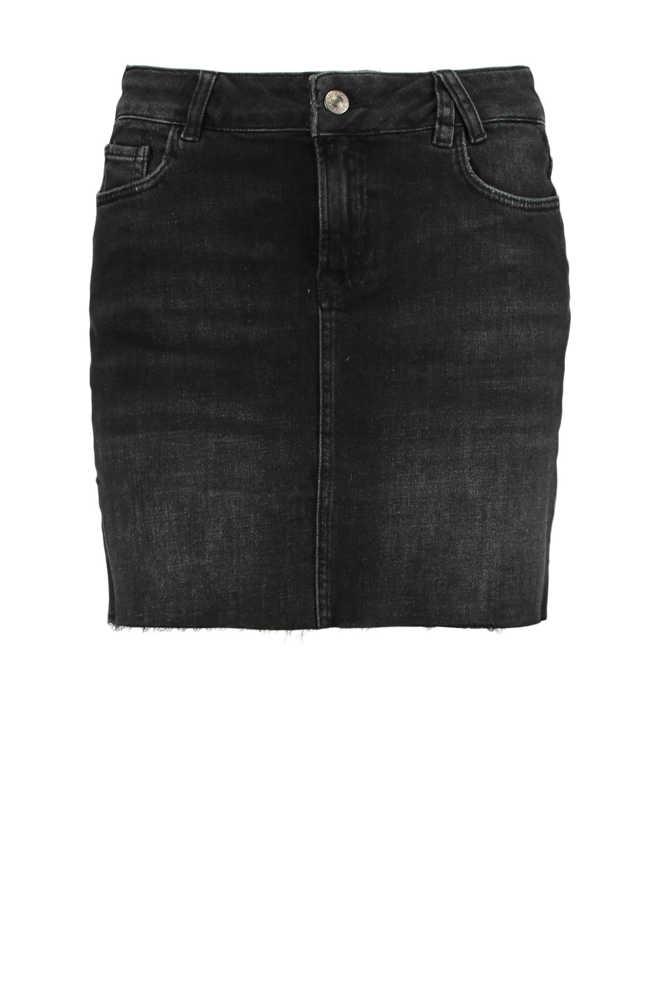 d451c620fddb29 Dames spijkerrokken bij wehkamp - Gratis bezorging vanaf 20.-