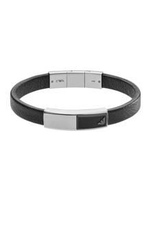 armband - EGS2288040