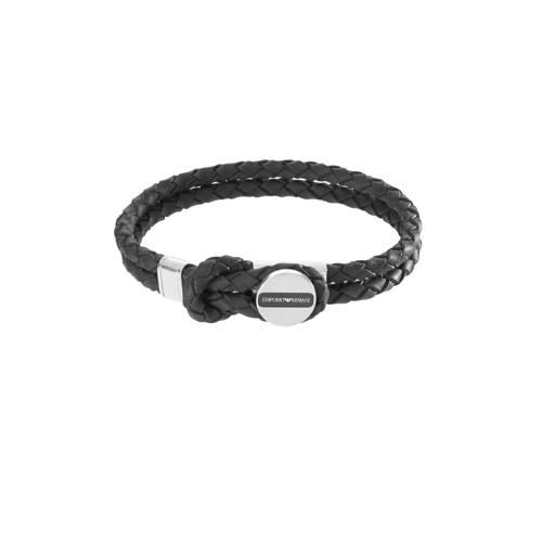 Emporio Armani armband - EGS2178040 kopen