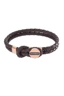 armband - EGS2177221