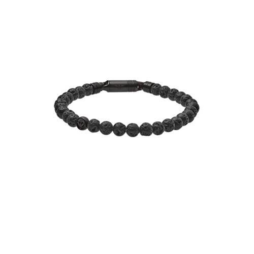 armband EGS2479001