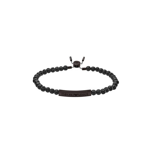 Refined Rawness armband EGS2478001