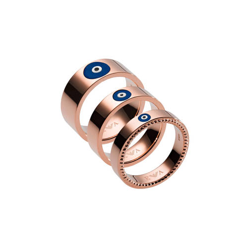 Emporio Armani Fashion ring EGS2528221 kopen