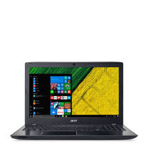 Aspire E 15 E5-576-56Y4 15,6 inch Full HD laptop