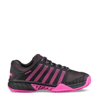 TFW Hypercourt Exp HB tennisschoenen