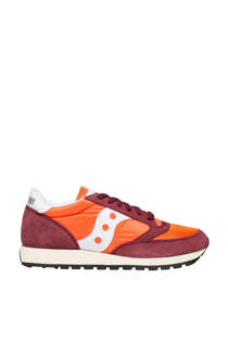 Saucony Jazz Original sneakers (heren)
