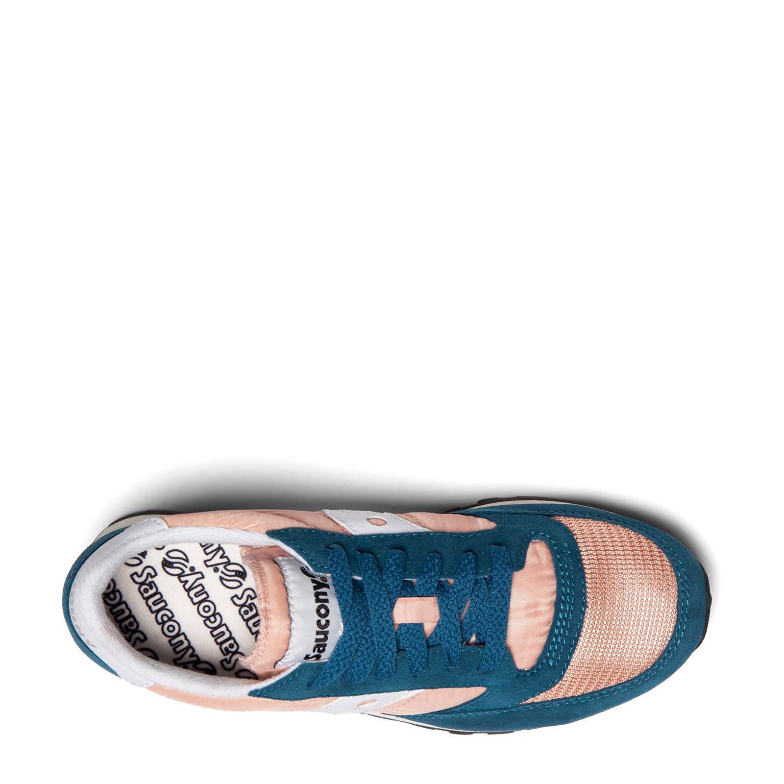26fd3b827c13 Saucony Jazz Original Vintage sneakers