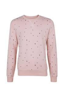 WE Fashion Blue Ridge  sweater (heren)