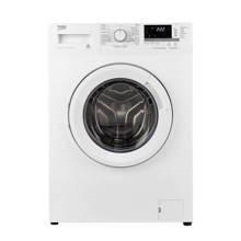WTV8812BS wasmachine