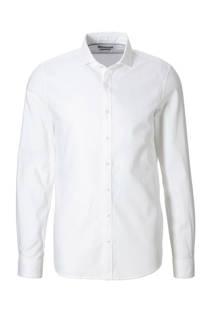Michael Kors Capri slim fit overhemd (heren)