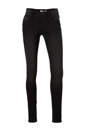 skinny jeans Tyrza used black