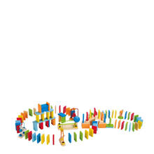 domino kinderspel