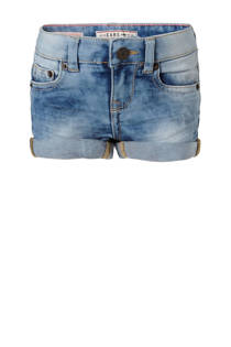Cars April slim fit jeans short (meisjes)