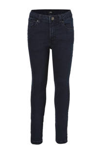 River Island jeans met ritsen (jongens)