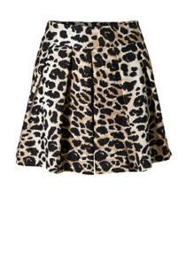 Colourful Rebel Kendall korte broek (dames)