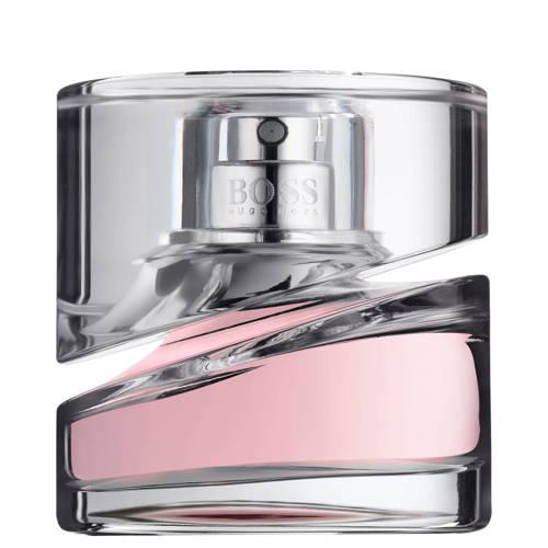 Hugo Boss Femme eau de parfum -