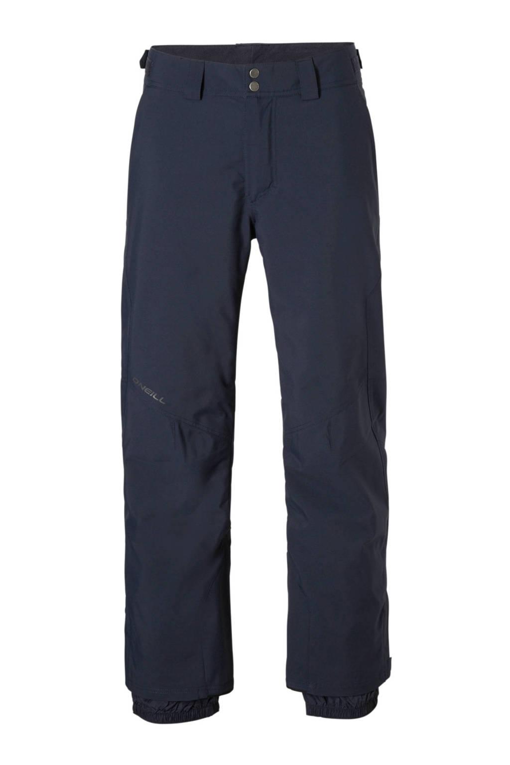 O'Neill skibroek donkerblauw, Donkerblauw