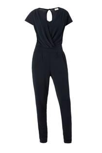 VILA jumpsuit (dames)