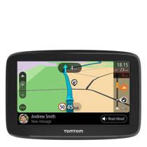 "TomTom TT Go Basic 5"" EU45 autonavigatie"