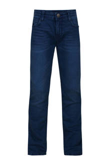 Blue Ridge skinny jeans