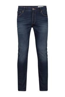 Blue Ridge blue ridge regular skinny fit jeans
