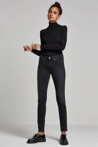CKJ 011 skinny fit jeans