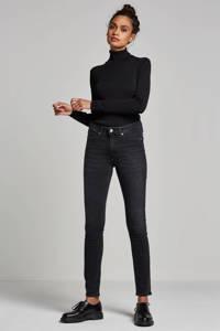CALVIN KLEIN JEANS skinny jeans donker grijs, Donker grijs