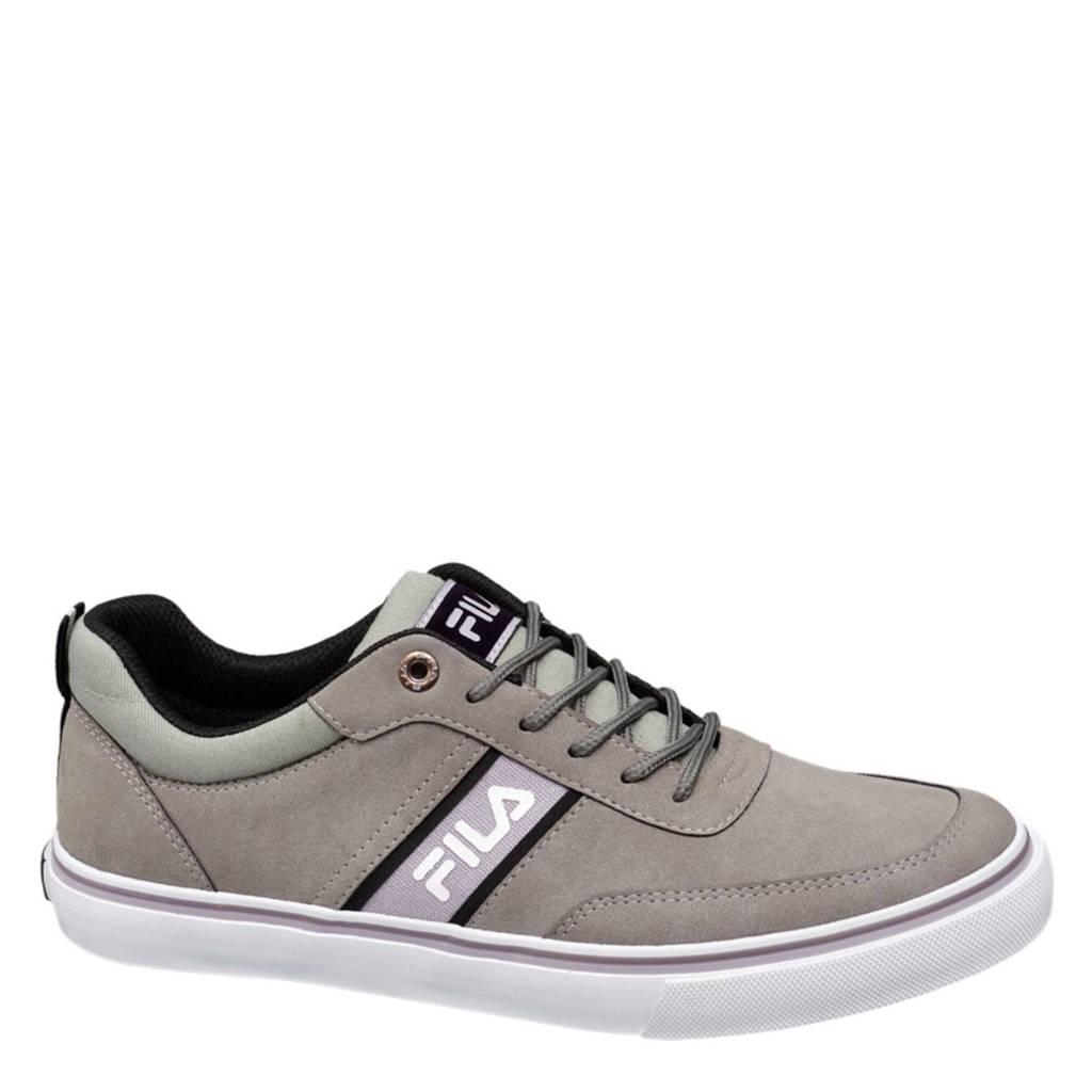 Fila   sneakers grijs, Grijs
