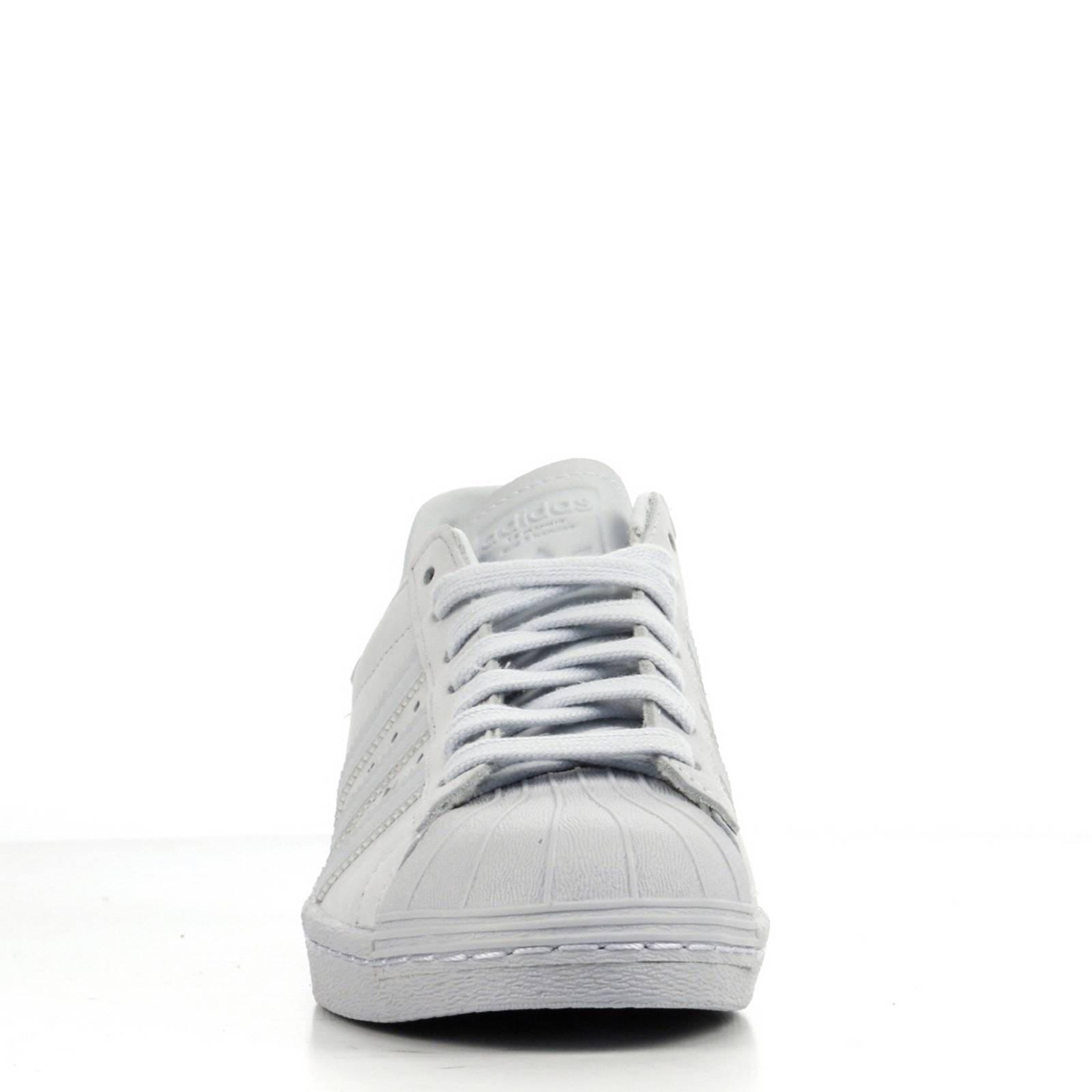 adidas superstar dames wehkamp