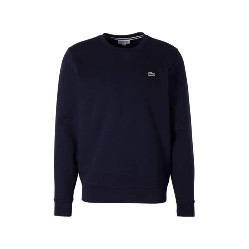 Lacoste sweater kopen