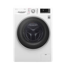 FH4J7VY1WD TWINWash wasmachine