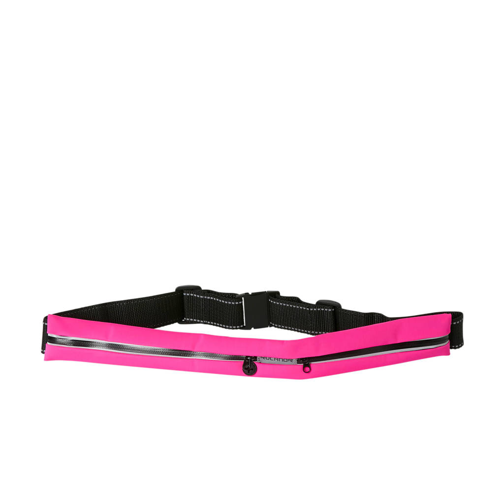 Rucanor   mini heuptas roze, Roze