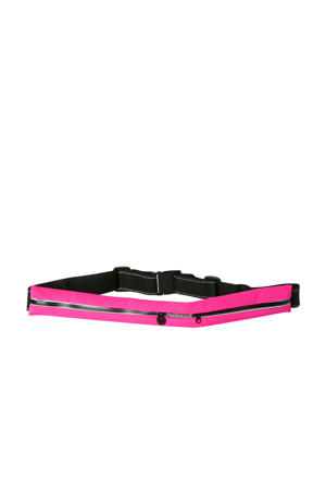 mini heuptas roze