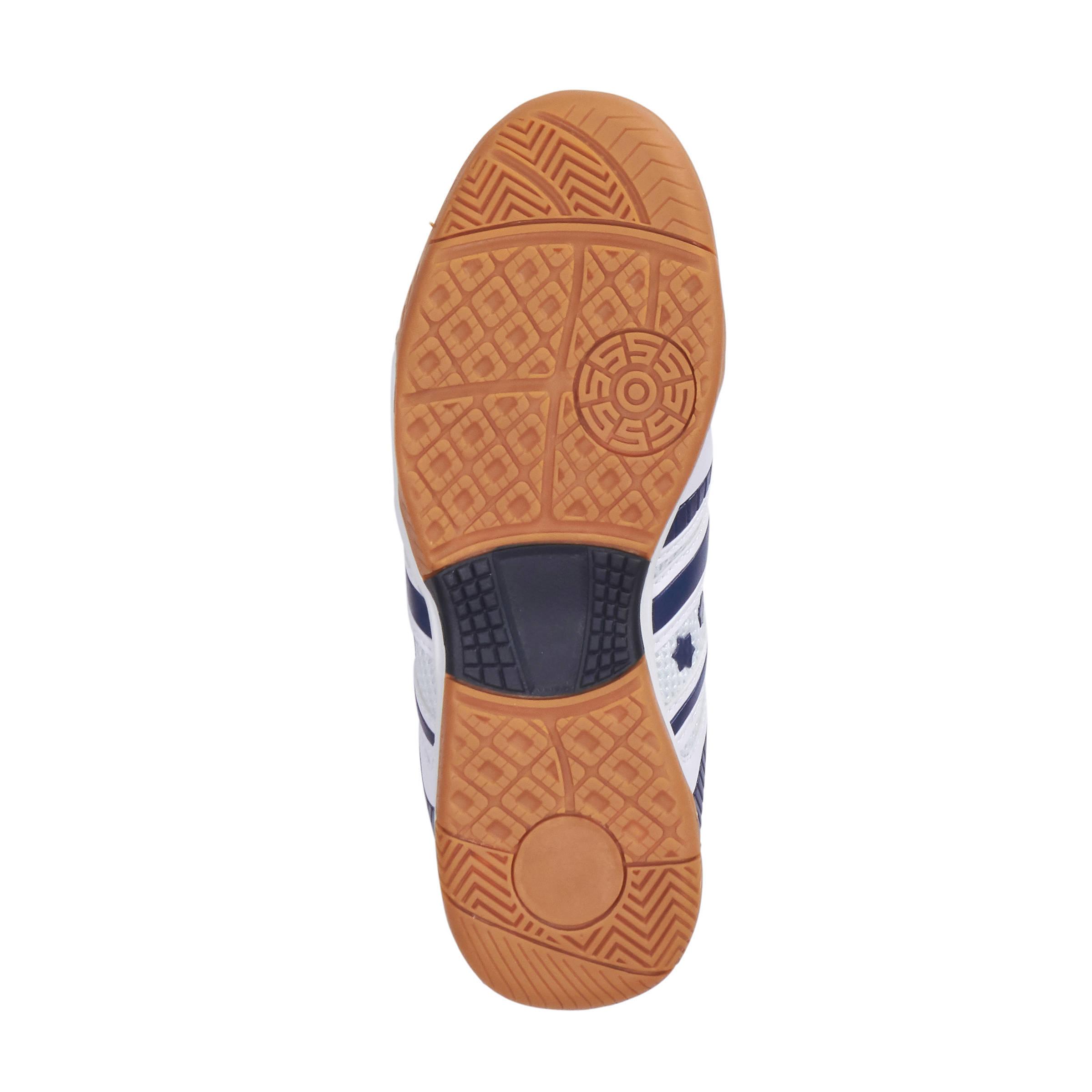 6294eaf3e69b8e rucanor-ultra-indoor-sportschoenen-wit-donkerblauw-wit-8715517606608.jpg