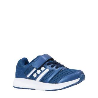 kids Flex sportschoenen blauw