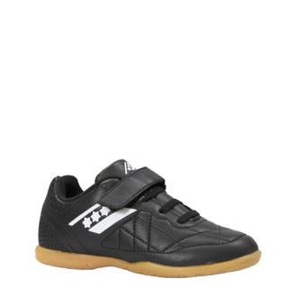 kids Pass sportschoenen zwart