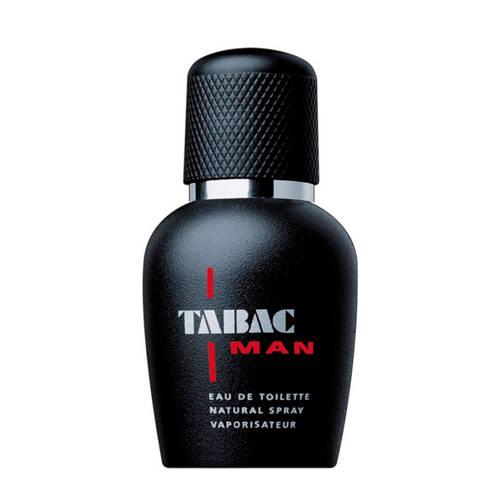Tabac Eau De Toilette Man Natural Spray 30ml