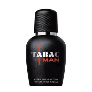 Man after shave lotion  - 50 ml