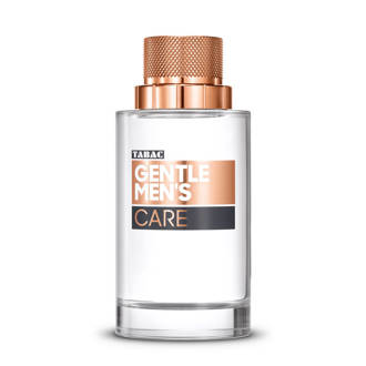 Gentle Men's Care Energizing eau de toilette -  90 ml