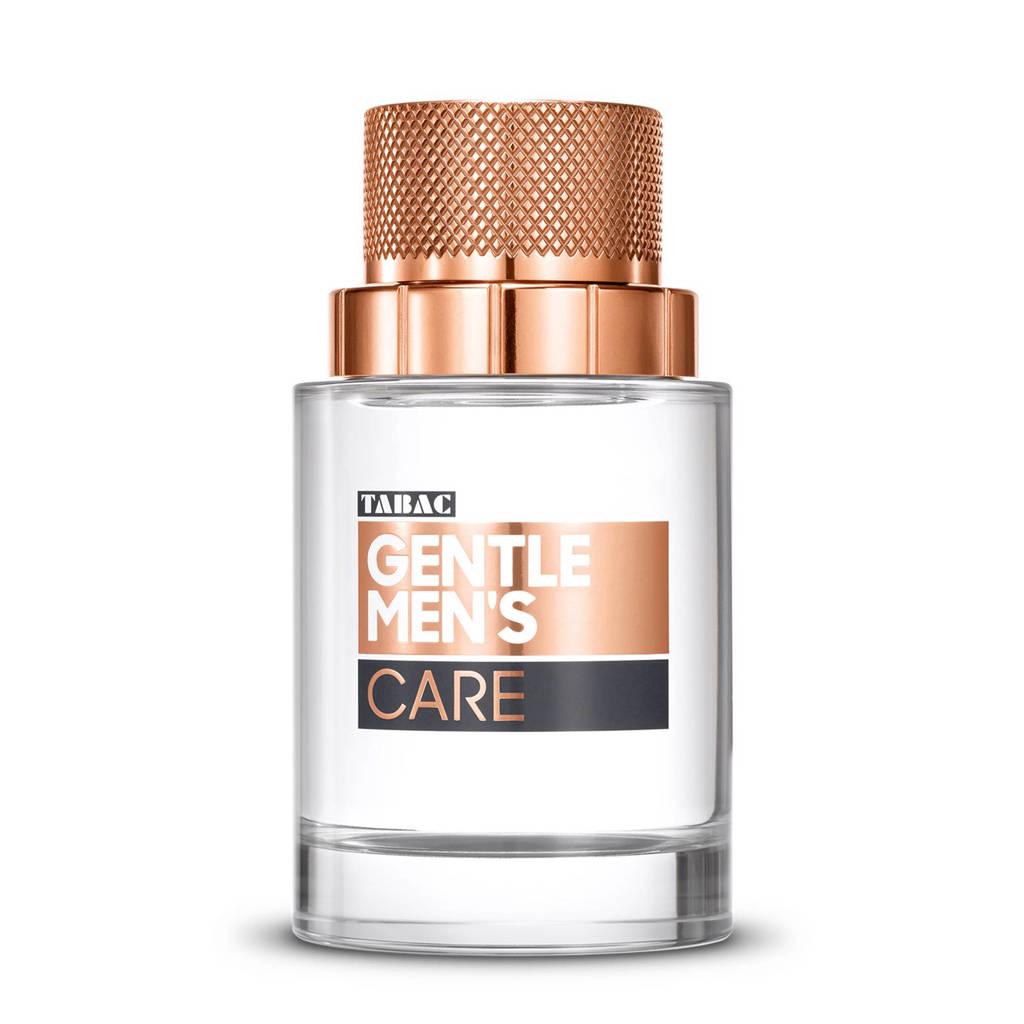 Tabac Gentle Men's Care Energizing eau de toilette - 40 ml