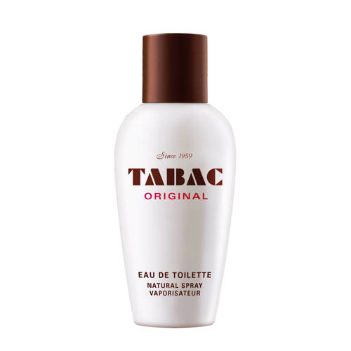 Tabac Eau De Toilette Spray 30ml